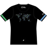 World Triathlon Casual Tee