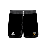 ITU Run Shorts