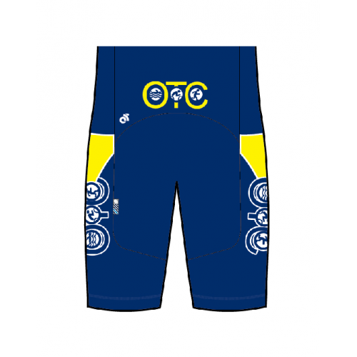 OTC Tech Cycling Shorts
