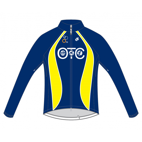 OTC Tech Wind Jacket