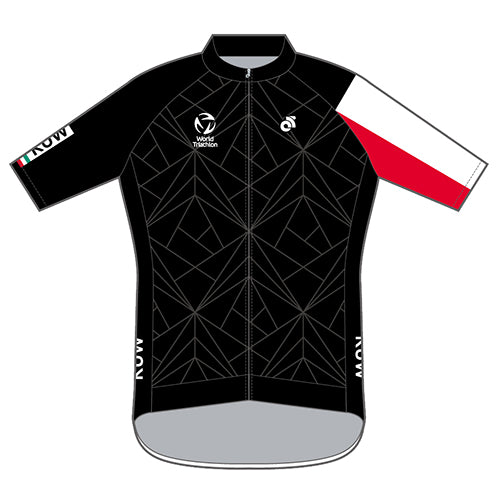 Kuwait Performance+ Jersey
