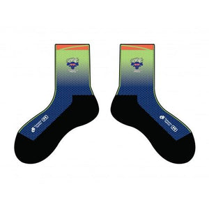 Peterborough Pirates Socks 3 Pack