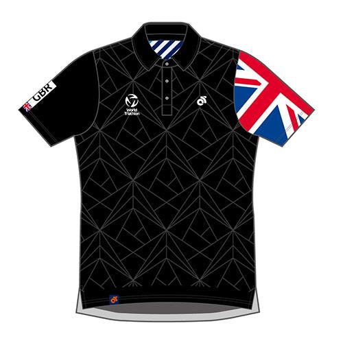 Great Britain Polo