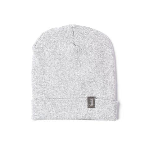 Recover Beanie