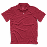 Recover Classic Polo