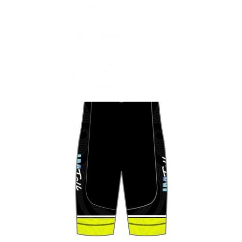 Camp IMTALK Lumo Tech Cycling Shorts