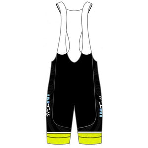IMTalk Lumo Tech Bib Shorts