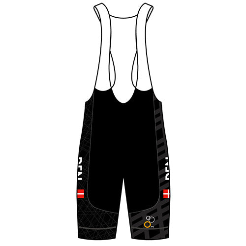 Denmark Tech Bib Shorts