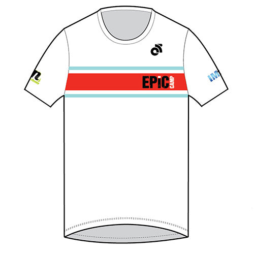 Kona Epic Lite Support