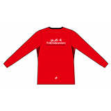 TriEndeavors Long Sleeve Tee