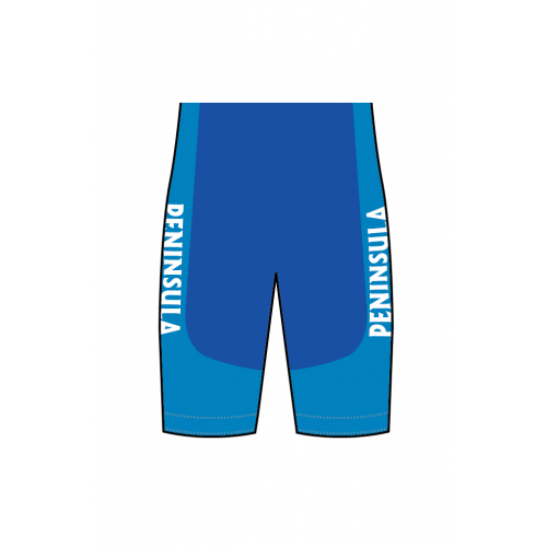 PMC Tech Cycling Shorts