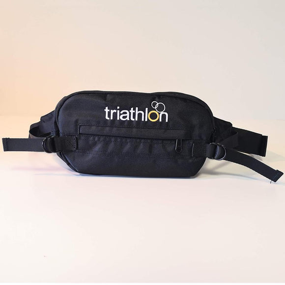ITU Belt Bag
