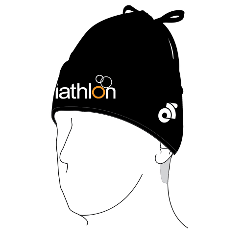 ITU Winter Training Hat