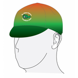 Gators Euro Cap Full Colour