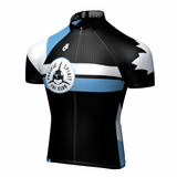 Pacific Spirit Tech Jersey