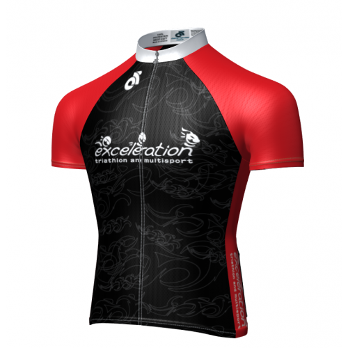 EXCEL Tech Pro Jersey