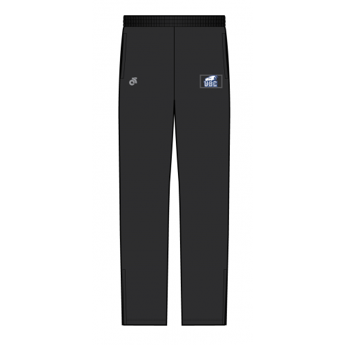 UBC Tech Pants
