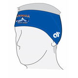 PMC Performance Headband