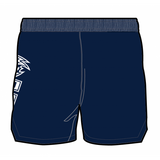 UBC Run Shorts