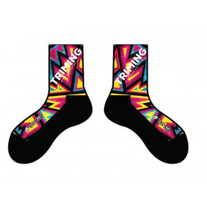 Triming Socks 3 Pack