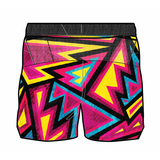 Triming Apex Enduro Shorts