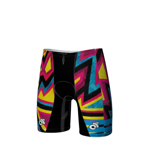 Triming Performance Blade Tri Short