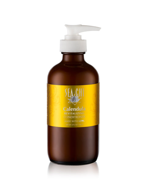 Calendula Revitalizing Conditioner