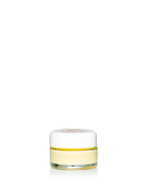 Ultra C Facial Moisturizer with Rose Hips Sample