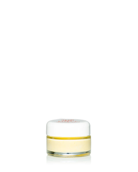 NEW ~ Neroli Ultra C Facial Moisturizer Sample