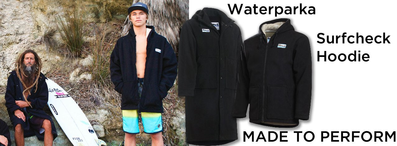 Surf-Fur Waterparka