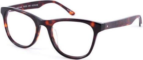 Paul Frank Vivid Views Rx