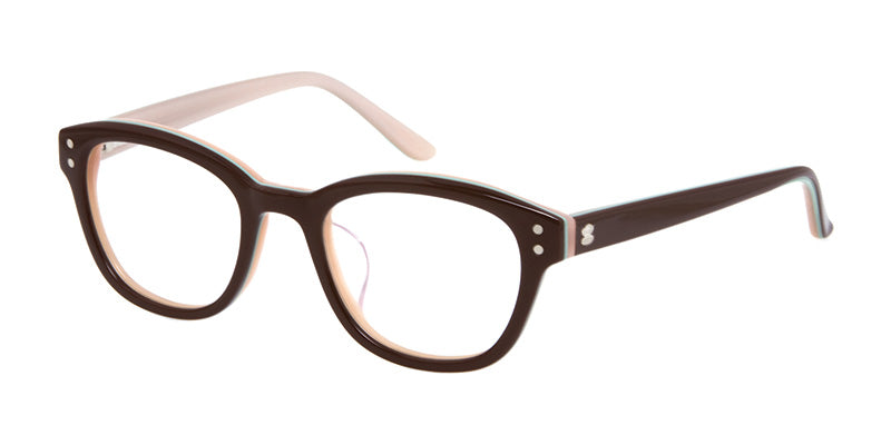 Paul Frank Four Eyed Frenzy