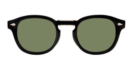 Moscot Lemtosh Fold: Limited Edition