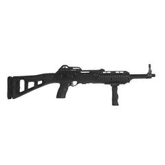"HI-Point 4095TS Target Carbine 17.5"" California - 40S&W"