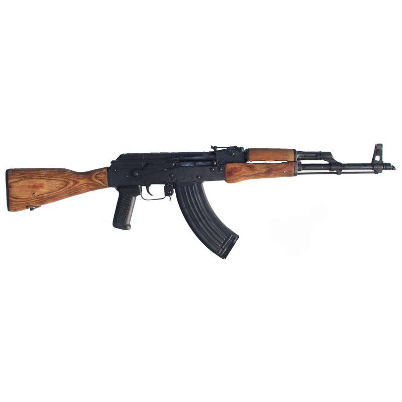 Century Arms WASR-10 - 7.62x39