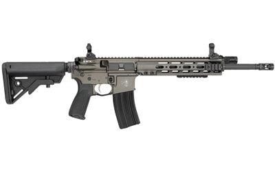 Bravo Company HSP The Jack 5.56