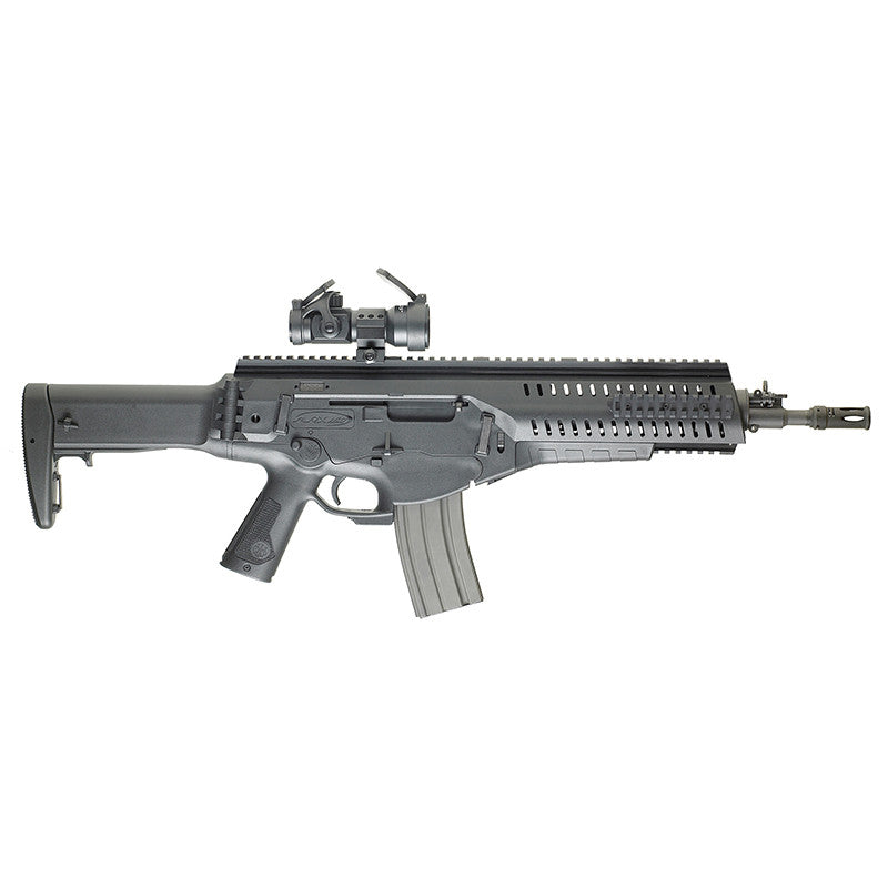 Beretta ARX 160 California Conversion