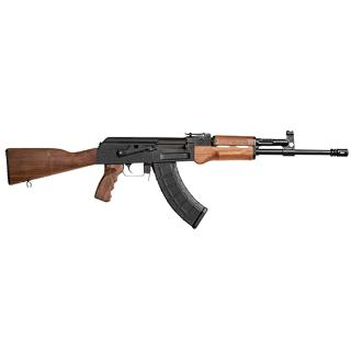 Century Arms C39v2 Tactical/Wood - 7.62x39