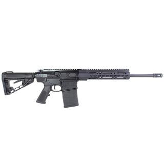 Diamond Back DB10 CKMB .308 ( Black)