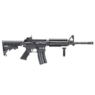 FNH FN15  M4 MILITARY COLLECTOR - 223/5.56