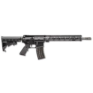 FNH FN15 SRP TACTICAL - 223/5.56