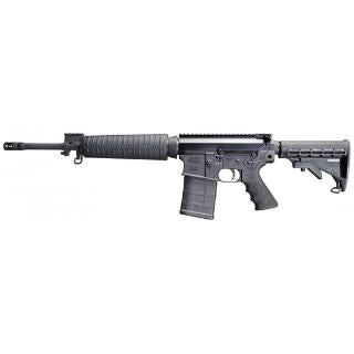 Windham Weaponry  R16FTT - 7.62x51/.308
