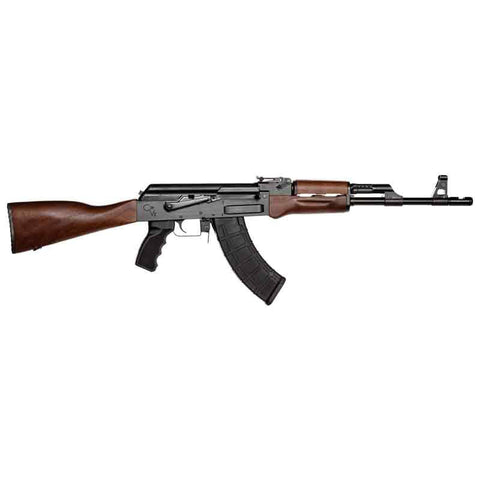 Century Arms C39v2 Wood - 7.62x39