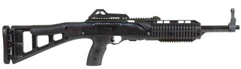 "HI-Point 995TS Target Carbine 16.5"" - 9MM"