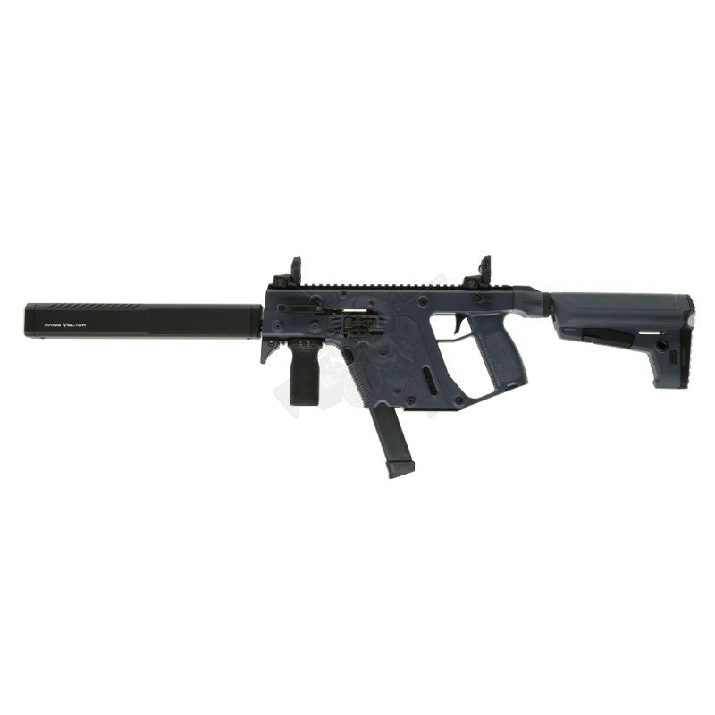 KRISS VECTOR GEN2 BLACK - 10MM