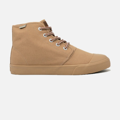 Zion Sand High Top