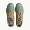 Sage Ambassador High Top