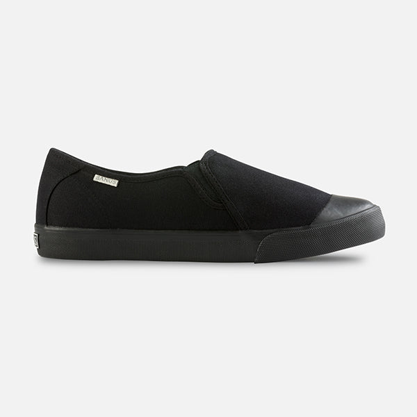 slip on sneakers guess