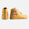 Sunset Chaser High Top