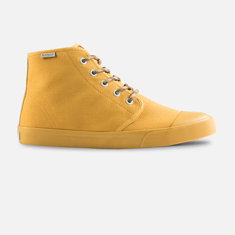 Yellowstone High Top